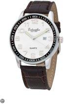 Eichmuller 2933-01 - Horloge - 42 mm