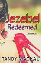 Jezebel Redeemed