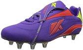 Kooga Nuevo EVX LC Soft toe rugby boot maat 45, 10.5 UK (bestel een maat groter dan normaal)