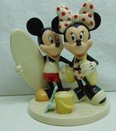 Disney by Lenox American By design