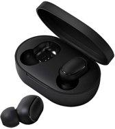 Xiaomi Mi True Wireless Earbuds Basic - Zwart | Internationale versie