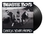 Check Your Head  Catalog Remastered