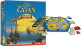 Kolonisten Van Catan Zeevaarders