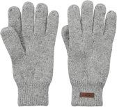 Barts Handschoenen Haakon van lamswol