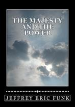 The Majesty and the Power