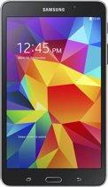 Samsung Galaxy Tab 4 - 7.0 inch - Zwart - Tablet