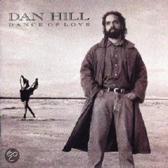 Dance of love (12 tracks)