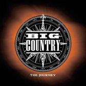 Journey -Deluxe/Ltd-