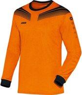 Jako Pro Keepers Shirt - Shirts  - oranje - XL