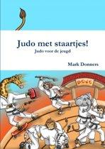 Judo met staartjes! - judo voor de jeugd