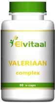 Elvitaal Valeriaan complex