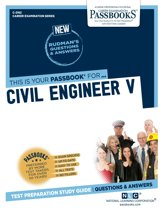 Civil Engineer V