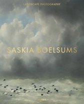 Saskia Boelsums (Incl.signed & numbered photo)