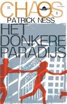 De Chaos-trilogie 2 - Het donkere paradijs