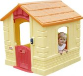 Little Tikes Secret Garden Cottage - Primary - Speelhuis