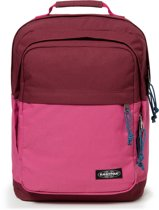 Eastpak Chizzo L - Rugzak - Re-Red