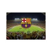 Burolegger barcelona FCB1899