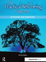 The Practical Well-Being Programme