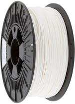 PrimaValue PLA Filament - 1.75mm - 1 kg - Wit