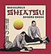 Basiscursus Shiatsu