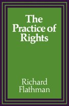 The Practice of Rights