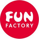 Fun Factory Tarzan vibrators