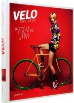 Velo - 2nd Gear