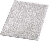Xavax Stofzuiger filter 01 (21.7cm x 13.7cm) 3 stuks