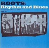 Roots: Rhythm & Blues
