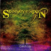 Catch Up. The Essential Steeleye Sp