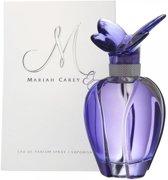 Mariah Carey-M-eau de parfum - 30 ml