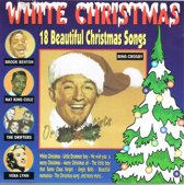 Bing Crosby And Friends* – White Christmas