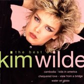 The Best Of Kim Wilde