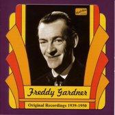 Original Recordings 1939-1950