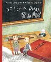 Peter En Petra