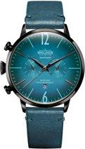 Welder Mod. WWRC308 - Horloge