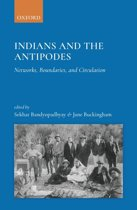 Indians and the Antipodes