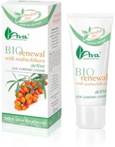 AVA Cosmetics – BIO Seabuckthorn - Eye contour cream 25ml