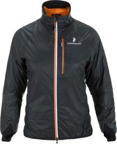 Peak Performance - BL Regulate Jacket - Dames - maat M