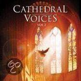 Cathedral Voices  Vol. 2