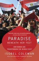 Paradise Beneath Her Feet