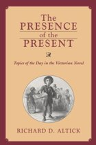 Presence of the Present