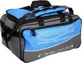 Cresta Competition Cool & Bait Bag | Maat XL