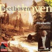 Diabelli Variations Opus