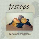 F/Stops