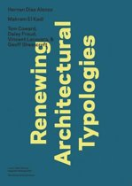 Renewing Architectural Typologies