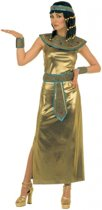 Cleopatra jurk M