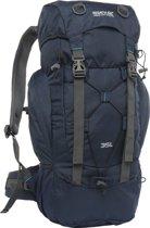 Regatta Survivor II 35 - Backpack - 35 Liter - Blauw