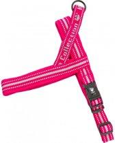 Hurtta padded harness size 35cm