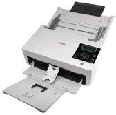 Avision AN230W 600 x 600 DPI ADF-scanner Wit